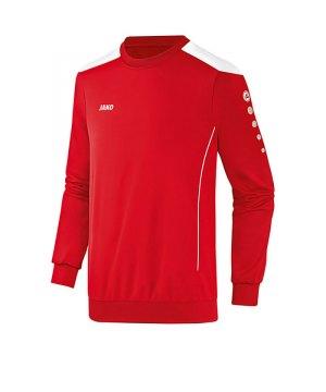 jako-copa-sweatshirt-sweat-pullover-men-herren-erwachsene-rot-weiss-f01-8883.jpg