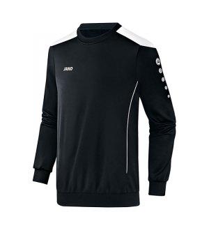 jako-copa-sweatshirt-sweat-pullover-men-herren-erwachsene-schwarz-weiss-f08-8883.jpg