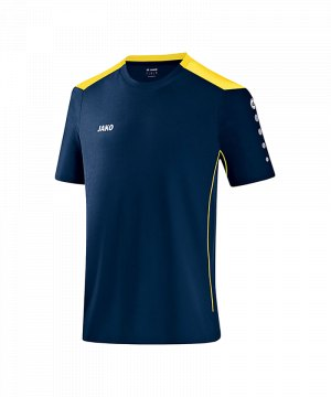 jako-copa-t-shirt-erwachsene-herren-men-maenner-blau-gelb-f42-6183.jpg