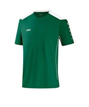 jako-copa-t-shirt-erwachsene-herren-men-maenner-gruen-weiss-f02-6183.jpg