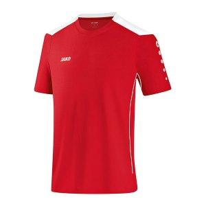 jako-copa-t-shirt-erwachsene-herren-men-maenner-rot-weiss-f01-6183.jpg