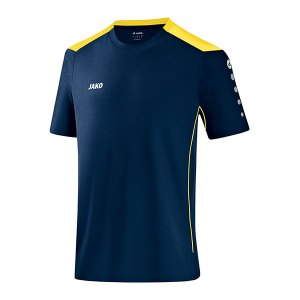 jako-copa-t-shirt-kids-kinder-children-junior-blau-gelb-f42-6183.jpg