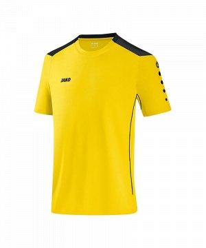 jako-copa-t-shirt-kids-kinder-children-junior-gelb-schwarz-f03-6183.jpg