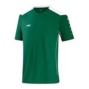 jako-copa-t-shirt-kids-kinder-children-junior-gruen-weiss-f02-6183.jpg