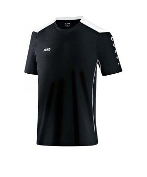 jako-copa-t-shirt-kids-kinder-children-junior-schwarz-weiss-f08-6183.jpg