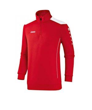 jako-copa-ziptop-kids-kinder-children-shirt-kindershirt-teamsport-vereinsausstattung-mannschaft-sweatshirt-rot-weiss-f01-8683.jpg