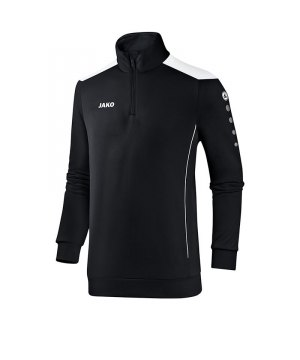 jako-copa-ziptop-kids-schwarz-weiss-f08-sweatshirt-pullover-sportbekleidung-trainingsausstattung-kinder-8683.jpg