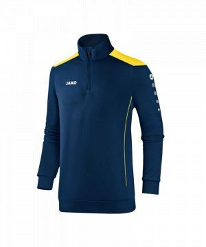 jako-copa-ziptop-langarmtop-sweatshirt-trainingstop-kinder-children-kids-blau-gelb-f42-8683.jpg