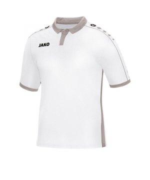 jako-derby-trikot-kurzarm-teamsport-bekleidung-fussball-sportbekleidung-match-kinder-f00-weiss-grau-4216.jpg