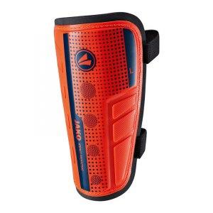 jako-dynamic-basic-schienbeinschoner-schuetzer-knochel-equipment-f16-orange-2736.jpg