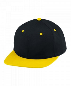 jako-dynamic-cap-schildmuetze-kappe-muetze-kopfbedeckung-schildkappe-f30-schwarz-gelb-1296.jpg