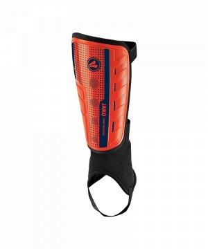 jako-dynamic-classic-schienbeinschoner-schuetzer-knochel-equipment-f16-orange-2737.jpg