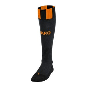 jako-eintracht-stutzenstrumpf-f19-schwarz-orange-3810.jpg