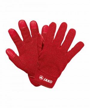 jako-feldspielerhandschuh-fleece-rot-f01-1232-equipment-spielerhandschuhe.jpg
