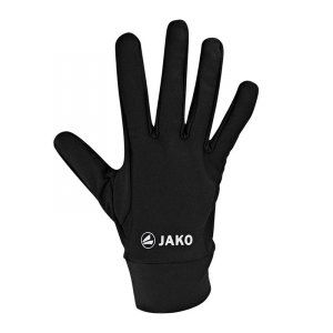 jako-feldspielerhandschuh-schwarz-f08-spielerhandschuhe-fussball-sport--1231.jpg