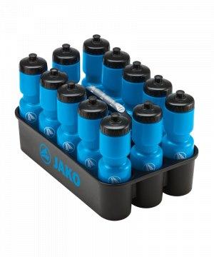 jako-flaschenhalter-profi-fuer-12-flaschen-trinksystem-mannschaftszubehoer-trainingsequipment-f08-2176.jpg