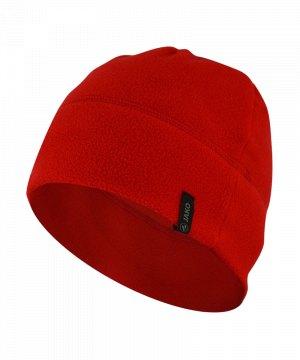 jako-fleecemuetze-2-0-hut-kopfbedeckung-winter-running-sport-lifestyle-f01-rot-1221.jpg
