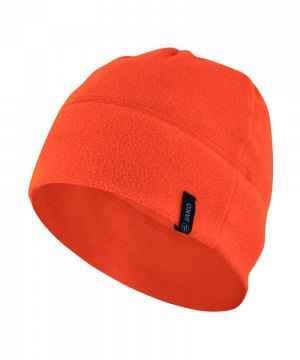 jako-fleecemuetze-2-0-hut-kopfbedeckung-winter-running-sport-lifestyle-f19-orange-1221.jpg