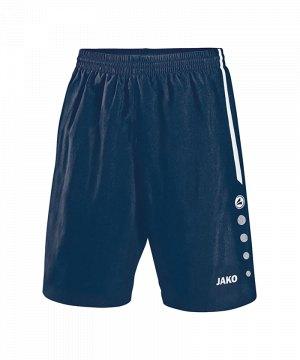 jako-florenz-sporthose-mit-innenslip-teamsport-short-innenslip-hose-kurz-vereine-mannschaften-kids-kinder-blau-f09-4463.jpg