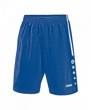jako-florenz-sporthose-short-mit-innenslip-football-f04-blau-weiss-4463.jpg