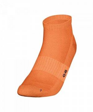 jako-fuesslinge-3er-pack-socken-freizeit-bekleidung-lifestyle-f19-orange-3936.jpg