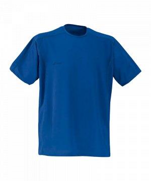 jako-funktions-t-shirt-f04-blau-6162.jpg