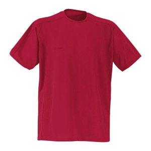 jako-funktions-t-shirt-mens-f01-rot-6162.jpg
