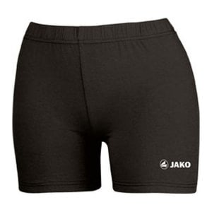 jako-funktionsshort-tight-basic-active-wmns-f08-black-4416.jpg
