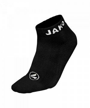 jako-funktionssocke-kurz-3er-pack-schwarz-f08-funktionssocke-sneakersocken-socken-socks-3906.jpg