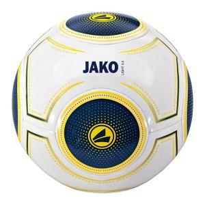 jako-fussball-light-3-0-fussball-ball-trainingsball-kids-kinder-children-weiss-blau-f23-2311.jpg