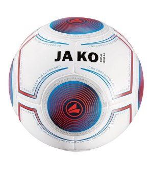 jako-futsal-light-3-0-360g-gr-4-fussball-weiss-f19-equipment-fussball-mannschaft-teamsport-training-spiel-2337.jpg