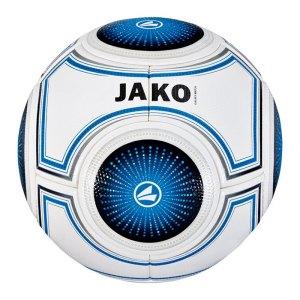 jako-galaxy-match-trainingsball-baelle-fussball-equipment-f16-weiss-blau-2316.jpg