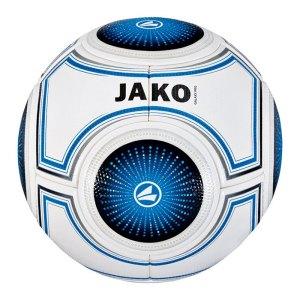 jako-galaxy-pro-spielball-equipment-verein-match-wettkampf-f16-weiss-blau-schwarz-2317.jpg