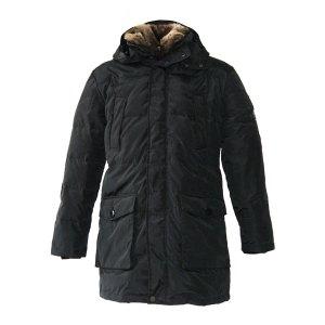 jako-gefuetterter-wintermantel-daunenmantel-winter-warm-kalt-schwarz-f08-v7111.jpg