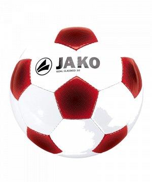 jako-goal-classico-3-0-trainingsball-equipment-training-mannschaft-verein-f01-rot-2306.jpg
