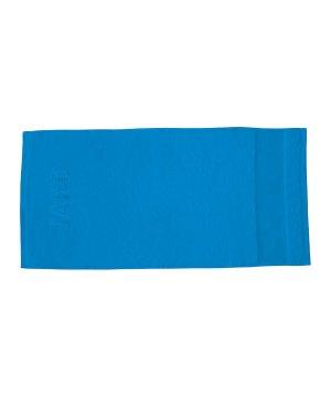 jako-handtuch-50x100cm-blau-f89-equipment-sonstiges-hw2718.jpg