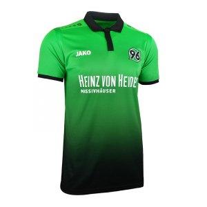 jako-hannover-96-trikot-away-17-18-gruen-f06-fanartikel-fussball-bundesliga-mannschaftsausstattung-heimtrikot-ha4217a.jpg