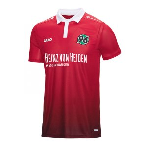 jako-hannover-96-trikot-home-17-18-kids-rot-f01-fanartikel-fussball-bundesliga-mannschaftsausstattung-heimtrikot-ha4217h.jpg