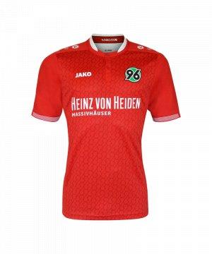 jako-hannover-96-trikot-home-2015-2016-kinder-bundesliga-dfb-dfl-fussball-jersey-f05-rot-ha4215h.jpg
