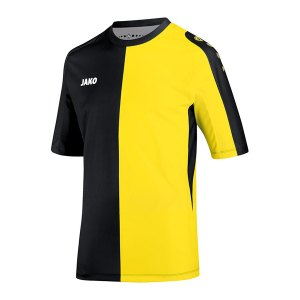 jako-harlekin-trikot-jersey-shirt-kurzarm-short-sleeve-f03-schwarz-gelb-4261.jpg