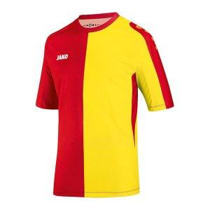 jako-harlekin-trikot-jersey-shirt-kurzarm-short-sleeve-f17-rot-gelb-4261.jpg