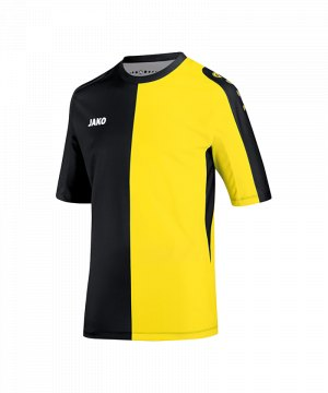 jako-harlekin-trikot-jersey-shirt-kurzarm-short-sleeve-kids-kinder-f03-schwarz-gelb-4261.jpg