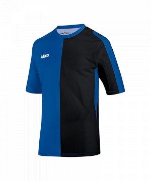 jako-harlekin-trikot-jersey-shirt-kurzarm-short-sleeve-kids-kinder-f04-blau-schwarz-4261.jpg