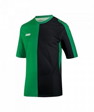 jako-harlekin-trikot-jersey-shirt-kurzarm-short-sleeve-kids-kinder-f06-gruen-schwarz-4261.jpg