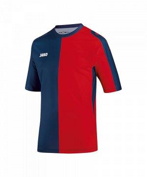 jako-harlekin-trikot-jersey-shirt-kurzarm-short-sleeve-kids-kinder-f09-blau-rot-4261.jpg