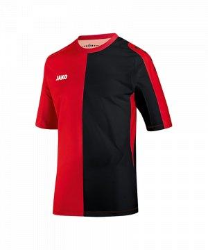 jako-harlekin-trikot-jersey-shirt-kurzarm-short-sleeve-kids-kinder-f10-rot-blau-4261.jpg