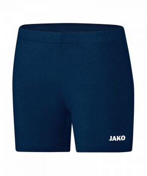 jako-indoor-tight-2-0-damen-blau-f09-women-shorts-innen-sportausruestung-4402.jpg