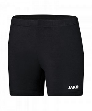 jako-indoor-tight-2-0-damen-schwarz-f08-women-shorts-innen-sportausruestung-4402.jpg