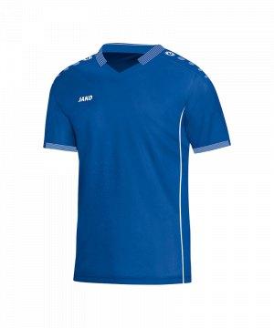 jako-indoor-trikot-blau-f04-trikot-men-innen-sport-training-4116.jpg