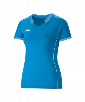 jako-indoor-trikot-damen-blau-f89-damentrikot-women-innen-sport-training-4016.jpg
